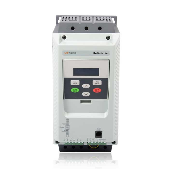 Shenzhen V U0026t Technologies Co  Ltd Vtdrive Technology Limited
